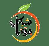 پرتقال شبکه | فروش آنلاین به سادگی هر چه تمام