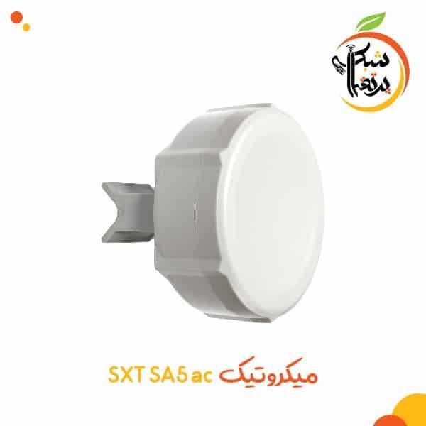 میکروتیک SXT SA5 ac