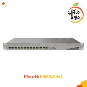 روترمیکروتیک مدلRB1100AHx4-پرتقال شبکه