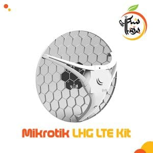 LHG LTE Kit - رادیو وایرلس - تجهیزات شبکه -تجهیزت مخابراتی - پرتقال شبکه